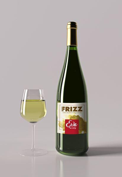 Image sur Frizz