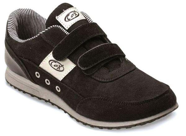 Foto de scarpe sneaker sportive