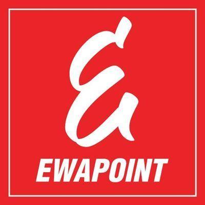 ewacard