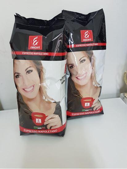 Foto de CAFFE 'IN GRANI